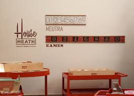 lexus international tiles heath house numbers
