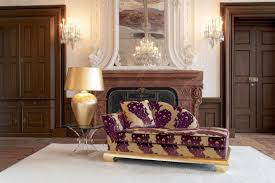 Stylish Furniture Furniture Arresting Lounge Chairs Designs For Your Living Room