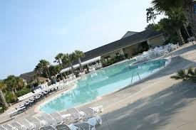 plantation resort myrtle beach sc booking com