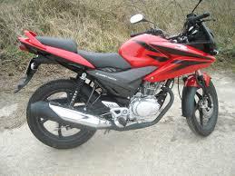 2011 honda cbf 125 pics specs and information onlymotorbikes com