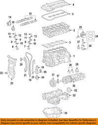 nissan versa motor oil type nissan oem 09 11 versa engine oil pan 11110ed000 ebay