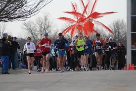 thanksgiving atlanta half marathon publix georgia marathon u0026 half marathon atlanta ga 3 18 2018
