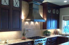 Island Kitchen Hoods by Kitchens With Range Hood U2013 Jironimo Com