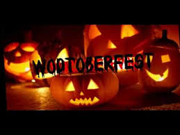 Smashing Pumpkins Halloween - wodtoberfest presents ep 8 smashing pumpkins u0026 shi short