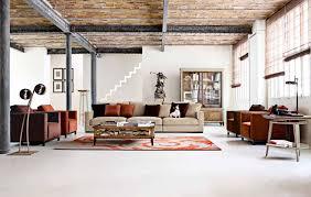 living room ideas for interior design for living room living
