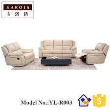 recliner sofa deals online aliexpress com buy asia elegant design home furniture modern set