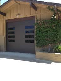 genie garage door opener replacement door garage genie garage door replacement parts genie garage
