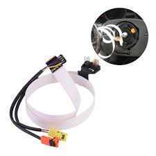 popular airbag coil spring buy cheap airbag coil spring lots from
