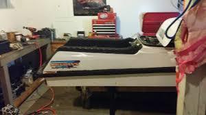 watercraft blog 865 customz jet ski repair service u0026 parts