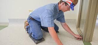 flooring installer benefits of the install program floorcovering