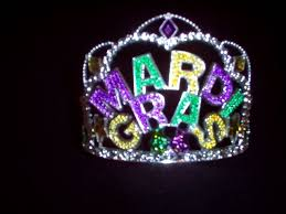 mardi gras crown mardi gras dog crowns ddmgcr
