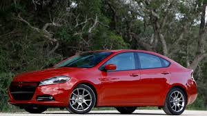 dodge dart consumer reviews dodge dart falls of consumer reports recommended caddy xts