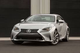 lexus dealers dallas fort worth area used 2017 lexus rc 350 coupe pricing for sale edmunds