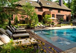 patio fetching small backyards pools and backyard coolest