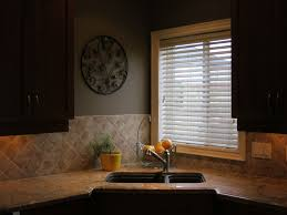 blinds services perfect view inc