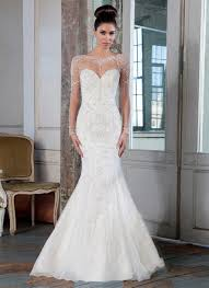 Wedding Dresses Near Me The Bridal Path Wedding Dresses Liverpool Childwall Fiveways