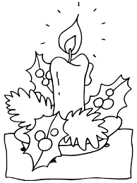 5 advent candles clipart cliparthut free clipart