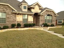 retaining wall dallas dallas stone wall dallas fence company