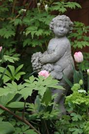 662 best garden statues images on pinterest garden statues art