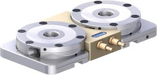 schunk rota s 2 0 manual chuck aerospace manufacturing and design