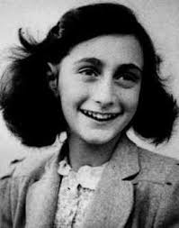 Hit The Floor Fanfiction - fan fiction friday goku and anne frank in