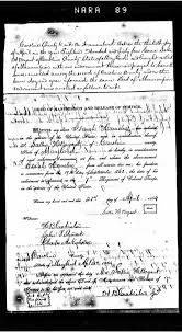 colored writing paper isaiah hemsley msa sc 3520 4608 u s colored troops military service records 1861 1865 national archives and records administration isaiah hemsley 7th united states colored infantry