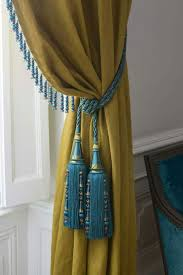 curtains yellow and turquoise curtains kind heart drapes u201a quaint