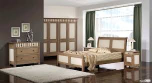 les chambre a coucher en bois chambre a coucher en bois blanc massif radcor pro
