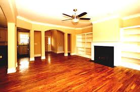 How To Get White Film Off Hardwood Floors Modern Home Interior Showing Brazilian Cherry Laminate Floor In