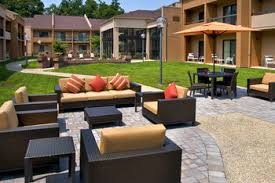 Bed And Breakfast Poughkeepsie Top 10 Hotels In Poughkeepsie Ny 71 Hotel Deals On Expedia