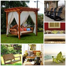 Gazebo Porch Swing by About Us Porchswingsplus Com