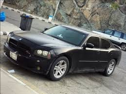 dodge charger for 10000 used dodge charger black 2007 for sale in riyadh for 10 000 sr