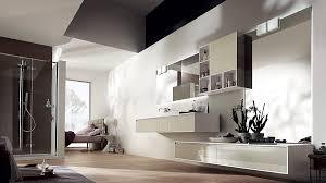 Minimalist Bathroom Ideas Exclusive Minimalist Bathroom With Sleek Design And Striking