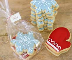 decorated christmas cookies martha stewart best images