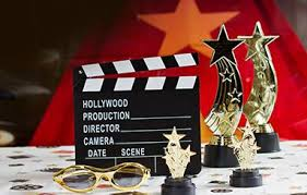 Theme Party Decorations - hollywood theme party supplies hollywood party decorations