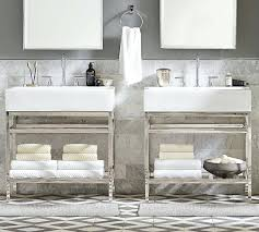 Pottery Barn Bathroom Vanities Pottery Barn Bathroom Vanity Bathroom Vanities A Apothecary