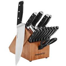 kitchen knive set cutlery kitchen knife sets cutting boards