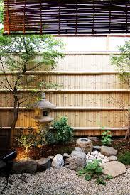 15 best landscaping images on pinterest zen gardens japanese