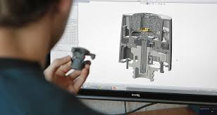 design engineer product design engineering opportunity glasgow