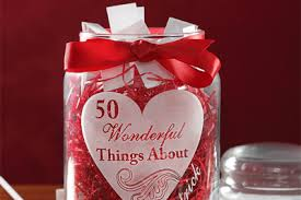 valentines day ideas for him s day gifts ideas for valentines day