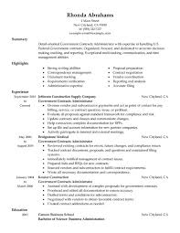 commercetoolsus federal resume writersresume usa template usa