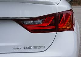 lexus gs 450h carbuyer 2015 lexus gs 350 awd f sport road test review carcostcanada