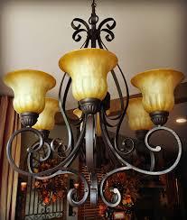 Tuscan Style Chandelier Tuscan Style Chandelier Agreeable Pendant Lights Bedsidemps Floor