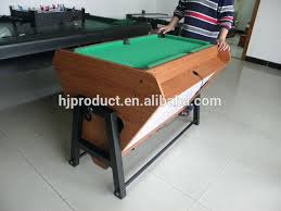 3 in 1 pool table air hockey selling multi game table 3 in 1 pool table and air hockey table