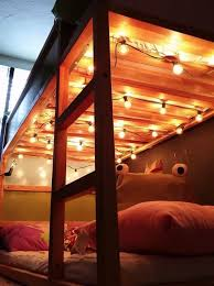 Dorm Room Decorating Ideas U0026 by Best 25 Bunk Bed Decor Ideas On Pinterest Bunk Beds For Girls