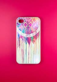 iphone 4 hã lle selbst designen otterbox symmetry iphone 5 s dreamy pink all of them