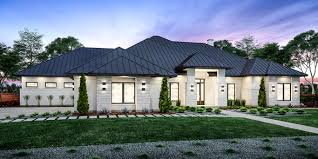 home texas house plans over 700 proven home designs online by s4351l