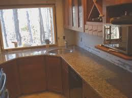 kitchen kitchen base cabinet sizes style home design photo under