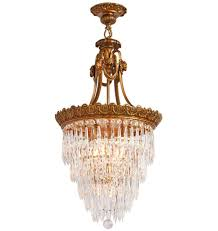 Tiffany Chandelier Lamps Chandelier Art Deco Pendant Lights Kitchen Chandelier Tiffany