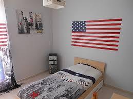 decoration chambre york decoration usa pour chambre fresh decoration pour chambre